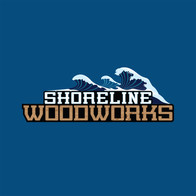 Shoreline Woodworks
