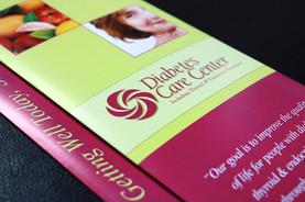 Diabetes Care Center