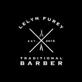 Lelyn Furey Traditional Barber