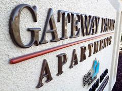 Gateway Palms Apartments