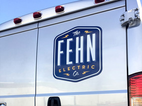 The Fehn Electric Co.