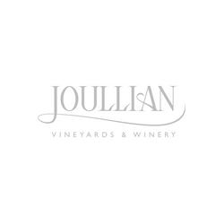 Joullian Vineyards & Winery