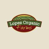 Lopez Organic Farms