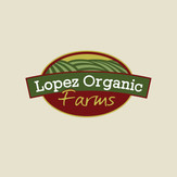 Lopez Organic Farms
