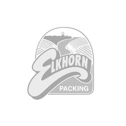 Elkhorn Packing