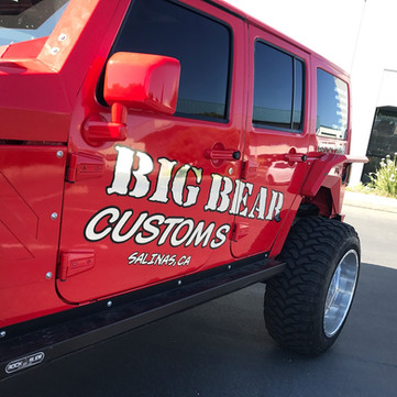 vehiclelettering_bigbearcustoms