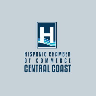 Hispanic Chamber of Commerce Central Coast