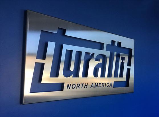 Turatti North America