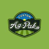 Custom Ag Pak