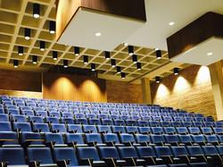 Texas Wesleyan University Photo #12