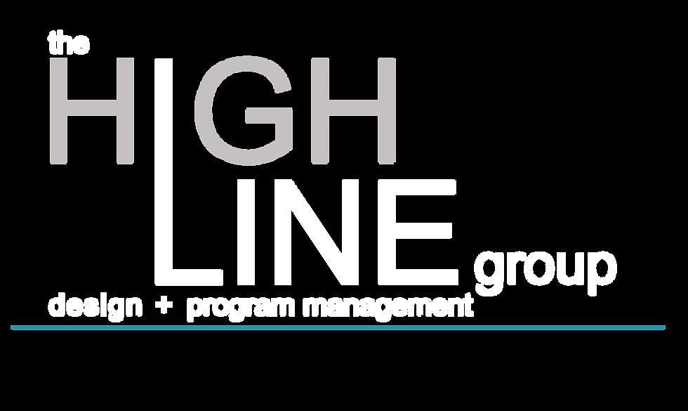 HighLine Group Dallas Texas