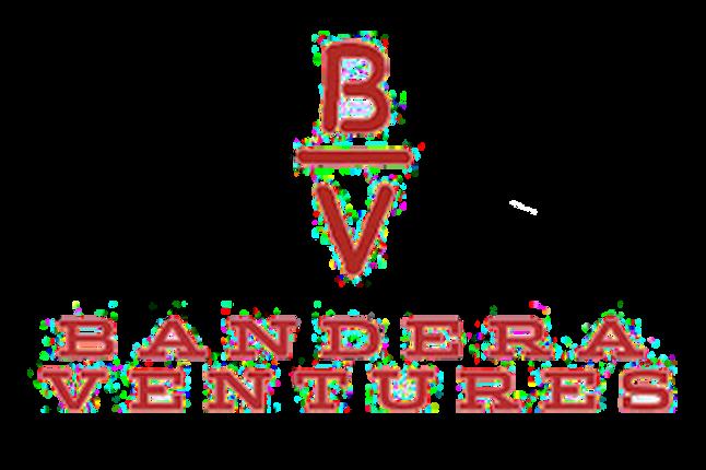 Bandea Ventures