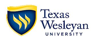 Texas Wesleyan Fort Worth Texas