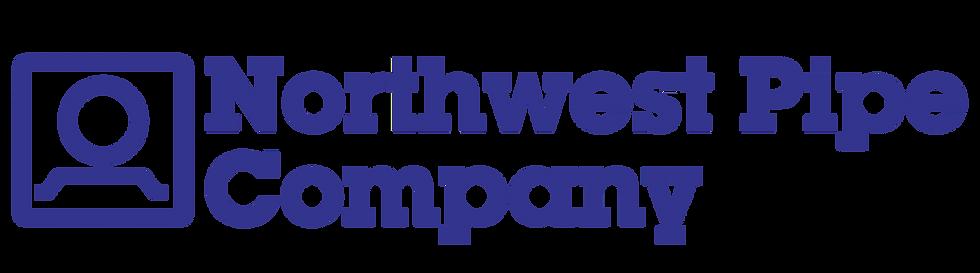Northwest Pipe