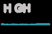 17_11.19_HL-Gray Black Logo.png