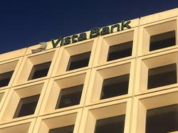 Vista Bank Photo #1