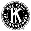 Key Club International.png