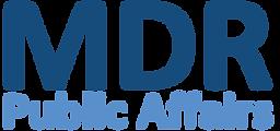 MDR-Public-Affairs-Logo.png
