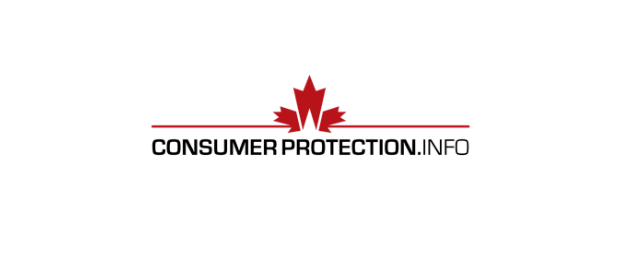 ConsumerProtection.info Annual Subscription