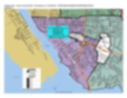 VallejoCity_CommDraft1_MapPack-page-006.