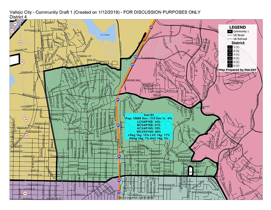VallejoCity_CommDraft1_MapPack-page-005.