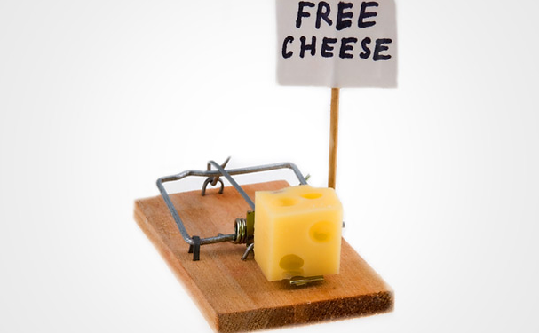 freecheese.png
