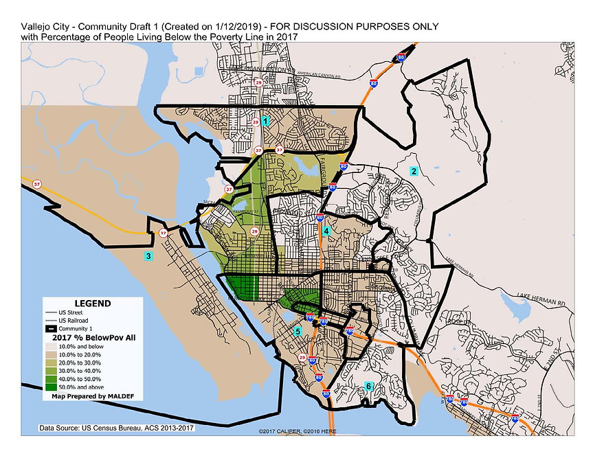 VallejoCity_CommDraft1_MapPack-page-014.