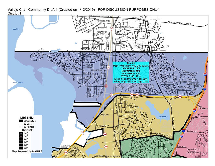 VallejoCity_CommDraft1_MapPack-page-002.