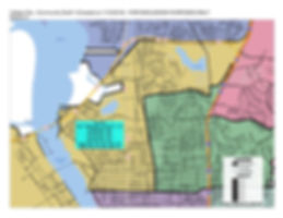 VallejoCity_CommDraft1_MapPack-page-004.