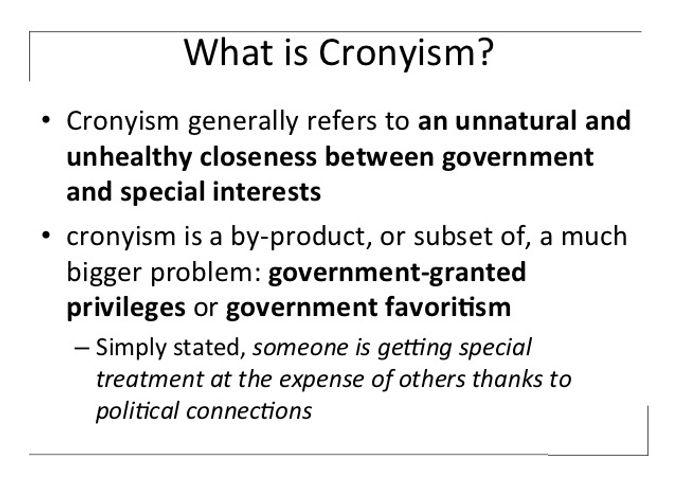 cronyism-history-costs-case-studies-solu