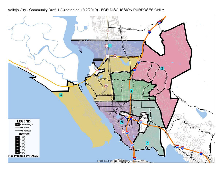 VallejoCity_CommDraft1_MapPack-page-001.