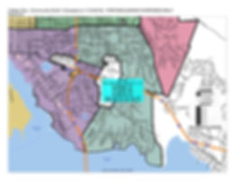 VallejoCity_CommDraft1_MapPack-page-007.