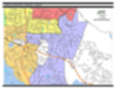 DistrictUnity6.jpg