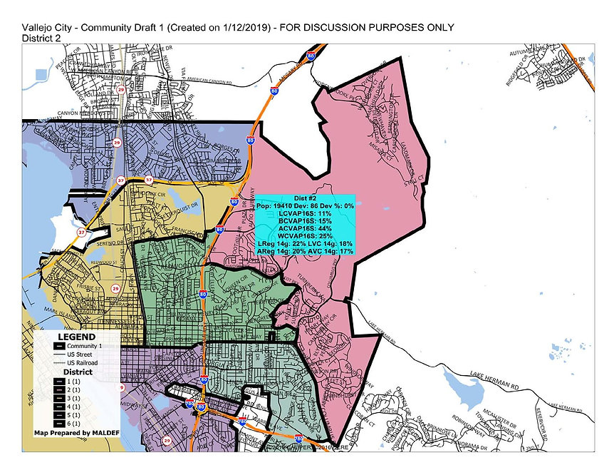 VallejoCity_CommDraft1_MapPack-page-003.