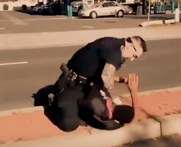 police_edited.png