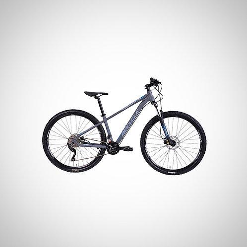 MTB Biocycle Crono