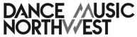 Core-Logo-Alpha.png