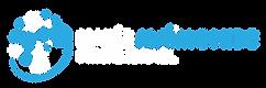 Logo_Maimo_Horizontal_transparent_2.png