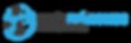 Logo_Maimo_Horizontal_transparent_1.png
