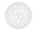 8_icon_p3.png