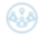 5_icon_p3.png