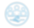 4_icon_p3.png