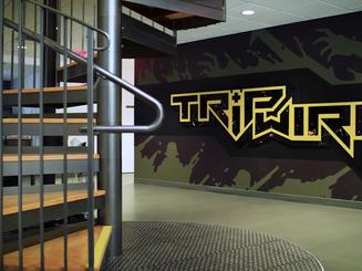"Tripwire Interactive Implements Flexible ""Next Gen Work Model"" For Employees"