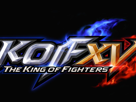 King Of Fighters 15 Reveal Will Happen Next Month