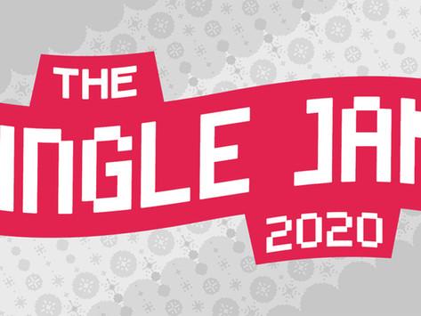 Among Us Highlights This Year's Jingle Jam Games Bundle For Charity