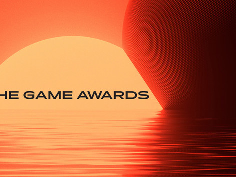Every Winner From The 2020 Game Awards