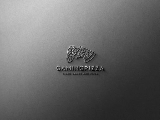 GamingPizza Is LIVE!