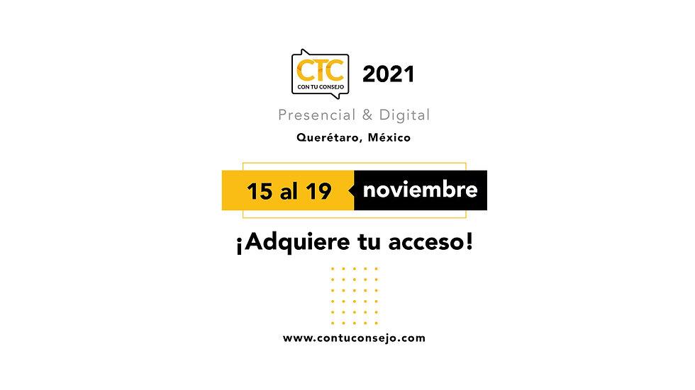 Con Tu Consejo 2021