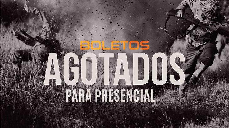 AGOTADOS.jpg