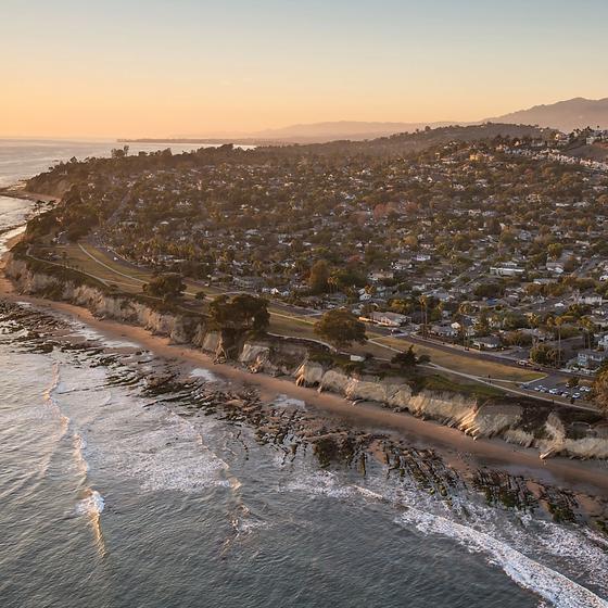 coastline-santabarbara-california_square